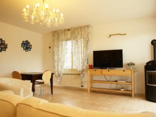 Casa Babò - at 5' to the Sea - Ventimiglia vacation rentals