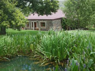 2 bedroom House with Washing Machine in Dullstroom - Dullstroom vacation rentals