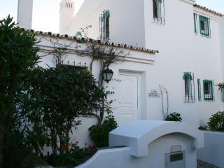 Casa Miramar - Dunas Douradas - Almancil vacation rentals