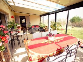 Chambres D'hôtes  les Banigots proche Sarlat - Salignac-Eyvigues vacation rentals