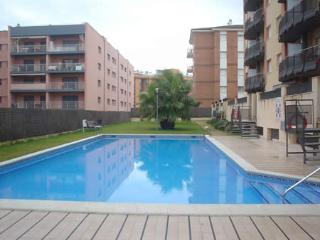 PORT 51 - Lloret de Mar vacation rentals