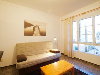 Nice apartment 100mts from the beach - Las Palmas de Gran Canaria vacation rentals