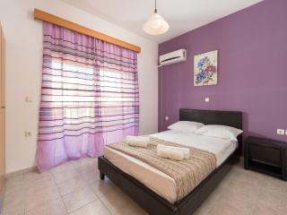Savvas Delux Apartment - Afandou vacation rentals
