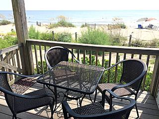 108A Tybee Lights - prices listed may not be accurate - Tybee Island vacation rentals