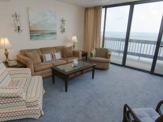 Best View in Ocean City - Vista - Ocean City vacation rentals