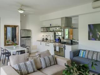 1-bedroom Beachfront Luxury Condo - Sosua vacation rentals