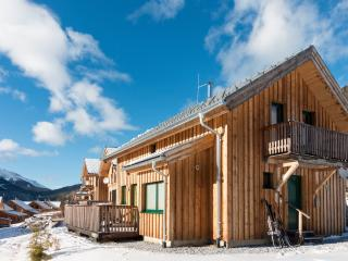 Adorable 4 bedroom Hohentauern Chalet with Internet Access - Hohentauern vacation rentals