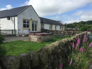 Cosy Dalbeattie Cottage - 383431 - Dalbeattie vacation rentals