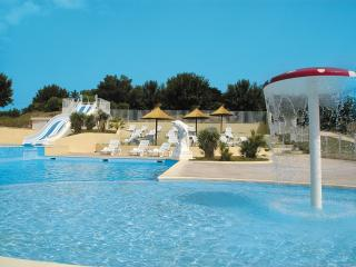 MERIVA Ardèche – Gîtes avec piscine chauffée - Vallon-Pont-d'Arc vacation rentals