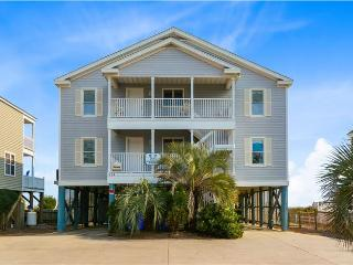 Weebee Down - 20% OFF Dec-Apr Stays!! - Surfside Beach vacation rentals