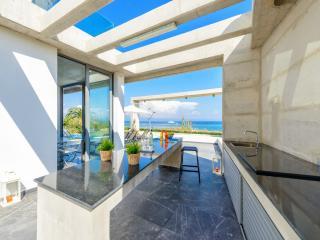 Villa Pearl - Protaras vacation rentals