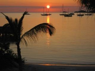 Waters Edge Beach House - Jolly Harbour vacation rentals