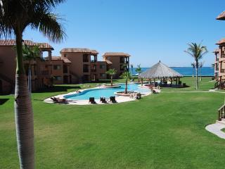 Bahia Delfin Unit 241, San Carlos Nuevo Guaymas - San Carlos vacation rentals