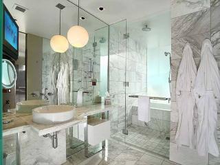 Luxory High Rise Condo Hotel - 305 - Las Vegas vacation rentals