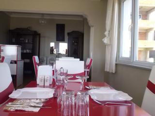 LARA   KONUK EVİ     trples  villa - Kiyikoy vacation rentals