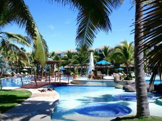 Amazing villa in exclusive complex - City of Escuintla vacation rentals