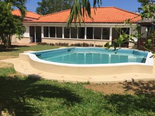 Nice 2 bedroom House in Gibbes - Gibbes vacation rentals