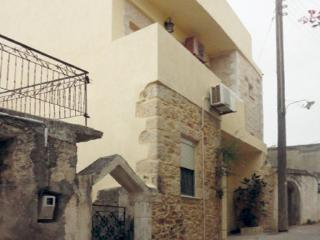 Apartment Dionysus, for a real taste of Crete! - World vacation rentals