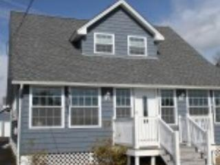 Nice House with Internet Access and A/C - Point Pleasant Beach vacation rentals