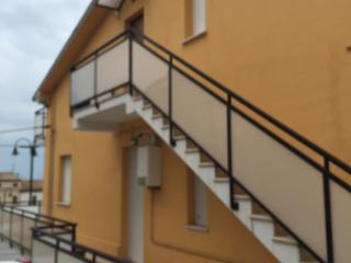 appartamenti in affitto - San Vito Chietino vacation rentals