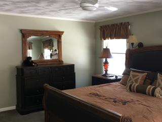 Nice Eagle Bay House rental with Internet Access - Eagle Bay vacation rentals