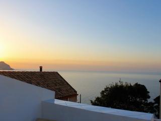 Le Case del Borgo - Cefalu vacation rentals
