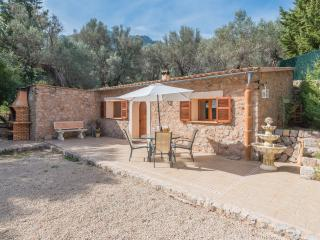 ALEIX - Property for 4 people in SOLLER - Soller vacation rentals