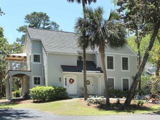 Evian, 229 - Hilton Head vacation rentals
