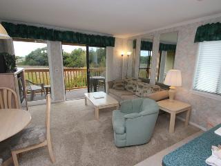 HH Beach & Tennis, 128A - Hilton Head vacation rentals