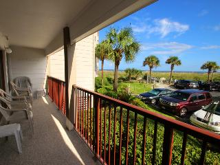 Perfect 2 bedroom Vacation Rental in Palmetto Dunes - Palmetto Dunes vacation rentals