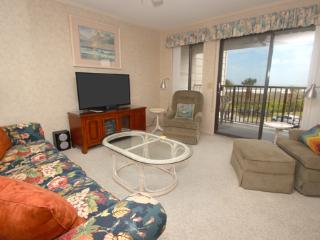 2 bedroom House with Waterfront in Palmetto Dunes - Palmetto Dunes vacation rentals