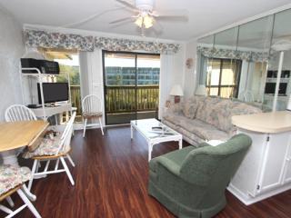 HH Beach & Tennis, 336A - Hilton Head vacation rentals