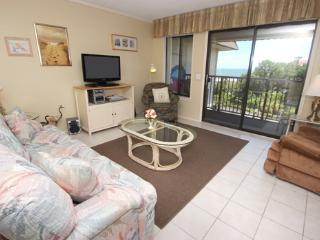 HH Beach & Tennis, 421AR - Hilton Head vacation rentals