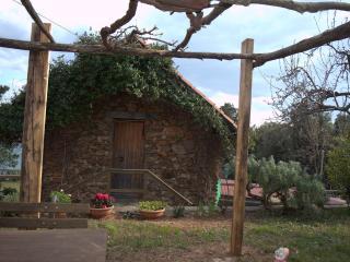 Il Rustichetto - vista mozzafiato - Voltri vacation rentals
