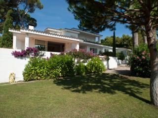 Villa in a few meters from the sea - Sant Antoni De Calonge vacation rentals