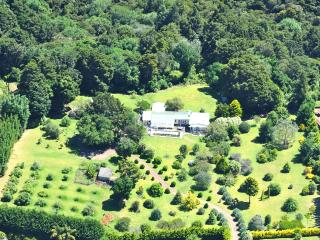 Beautiful Bed and Breakfast with Deck and Internet Access - Kerikeri vacation rentals