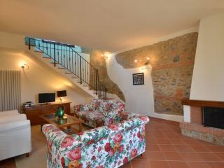 Villa del Falco - Poggio Cennina Country Resort - Bucine vacation rentals