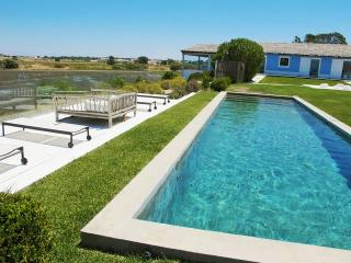 Excellence Stays - 3 Villas Comporta - Comporta vacation rentals