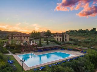 Casa della Poiana - Poggio Cennina Country Resort - Bucine vacation rentals
