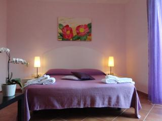 Nice 2 bedroom Bed and Breakfast in Trappitello - Trappitello vacation rentals
