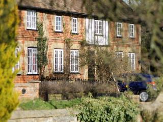 Number Eleven - Cambridge vacation rentals