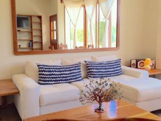 Romantic 1 bedroom Puerto Ayora Condo with Television - Puerto Ayora vacation rentals