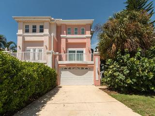 Beach Escape - Clearwater vacation rentals