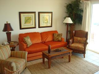 Calypso Special! 9/26-10/31 & Free Beach Chrs - Panama City Beach vacation rentals