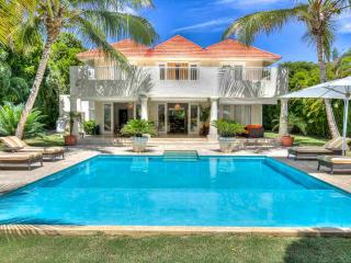 A Relaxed And Unforgettable Stay - Punta Cana vacation rentals