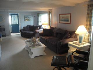 Perfect Cottage with Internet Access and Dishwasher - York vacation rentals