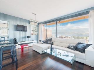 RITMES - Property for 6 people in Port d'Alcudia - Puerto de Alcudia vacation rentals