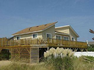 Perfect 4 bedroom Vacation Rental in Duck - Duck vacation rentals