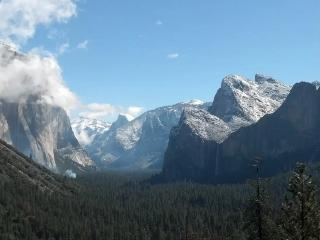 Yosemite and Bass Lake Hideaway - North Fork vacation rentals