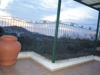 casetta carmela (casa vacanze) - Forio vacation rentals